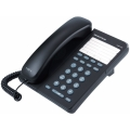 Grandstream GXP1100 IP Phone