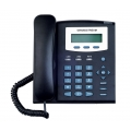 Grandstream GXP1200 Entry Level 2-line IP Phone