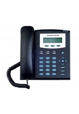Grandstream GXP1200 Entry Level 2-line IP Phone