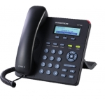 Grandstream GXP1405 Small-Medium Business HD IP Phone
