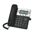 Grandstream GXP1450 Enterprise HD IP Phone