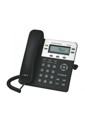 Grandstream GXP1450 Enterprise HD IP Phone