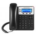 Grandstream GXP1615 Small-Medium Business IP Phone
