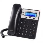 Grandstream GXP1625 Small-Medium Business HD IP Phone