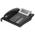 Grandstream GXP2000 Main Stream Enterprise IP Phone