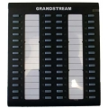 Grandstream GXP2000 EXT Expansion Module