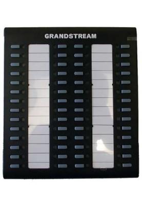 Grandstream GXP2000 EXT Expansion Module