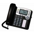 Grandstream GXP2100 4-line Desktop HD IP Phone