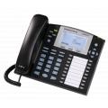 Grandstream GXP2110 Key System 4-line HD IP Phone