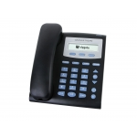 Grandstream GXP280 Small Business 1-line IP Phone