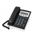 Grandstream GXP285 Small Business 1-line PoE IP Phone