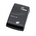 Grandstream HandyTone 286 (HT286) Analog Telephone Adaptor