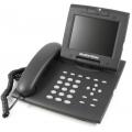 Grandstream GXV3005 IP Video Phone