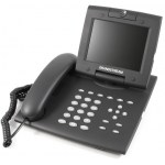 Grandstream GXV3006 IP Video Phone