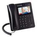 Grandstream GXV3240 Multimedia IP Phone for Android™
