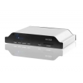 Grandstream GXV3501 IP Video Encoder
