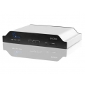 Grandstream GXV3504 IP Video Encoder