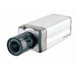 Grandstream GXV3601_LL Low-Light IP Camera