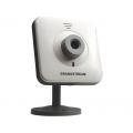 Grandstream GXV3615W Cube IP Camera