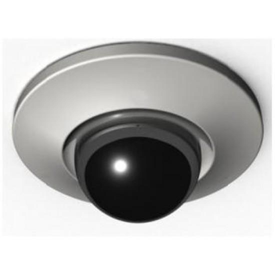 Grandstream GXV3662_HD Series Fixed Dome IP66 Camera