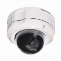 Grandstream GXV3662_HD Series Fixed Dome IP66 Camera