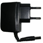 Grandstream GXP_Power_Euro - Блок Питания