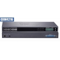 Grandstream GXW4216 Analog VoIP Gateway