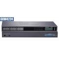 Grandstream GXW4224 Analog VoIP Gateway
