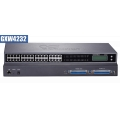 Grandstream GXW4232 Analog VoIP Gateway