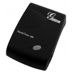 Grandstream HandyTone 486 (HT486) Analog Telephone Adaptor