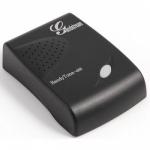 Grandstream HandyTone 488 (HT488) Analog Telephone Adaptor