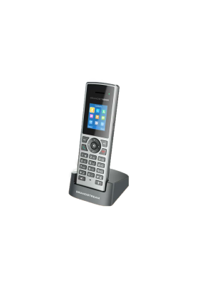 Grandstream DP722 HD DECT Phone