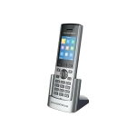 Grandstream DP730 HD DECT Phone