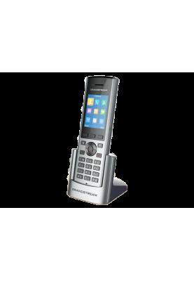 Grandstream DP730 HD DECT Phone
