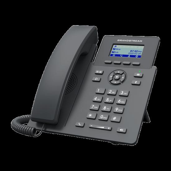 Grandstream GRP2601 IP Phone