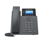 Grandstream GRP2602 IP Phone