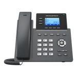 Grandstream GRP2603 IP Phone