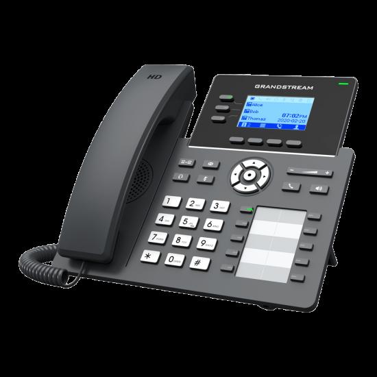 Grandstream GRP2604P IP Phone