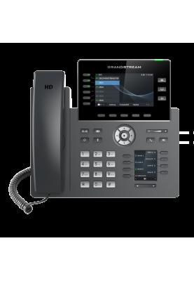 Grandstream GRP2616 IP Phone