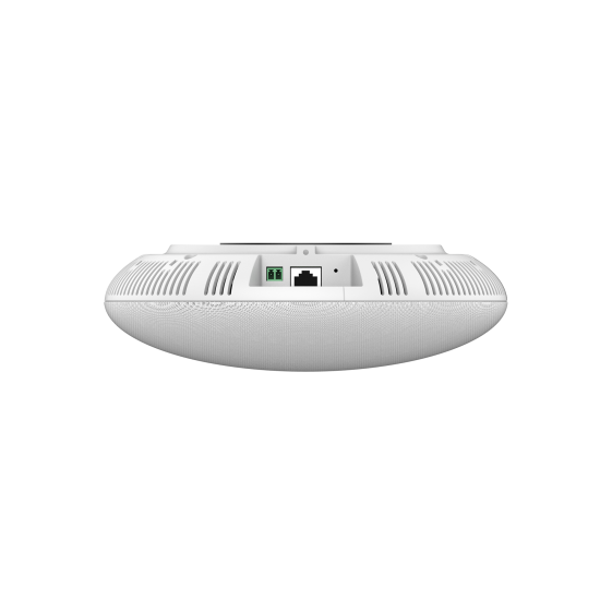 Grandstream GSC3505 SIP Intercom