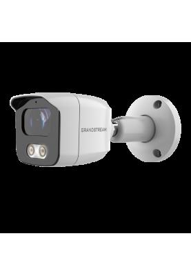 Grandstream GSC3615 Infrared Weatherproof IP Camera