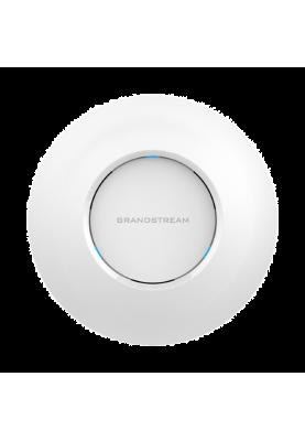 Grandstream GWN7615 Enterprise 802.11ac WiFi Access Point