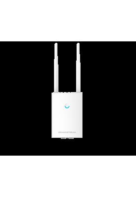 Grandstream GWN7605LR Outdoor Long-Range Wi-Fi Access Point