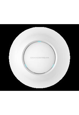 Grandstream GWN7630 WiFi Access Point