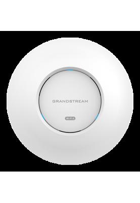 Grandstream GWN7660 WiFi 6 Access Point