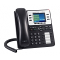 Grandstream GXP2130 Enterprise HD IP Phone