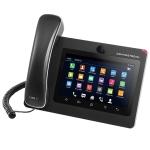 Grandstream GXV3370 Enterprise IP Telephone