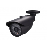 Grandstream GXV3672_FHD_36  Outdoor Day and Night HD IP Camera