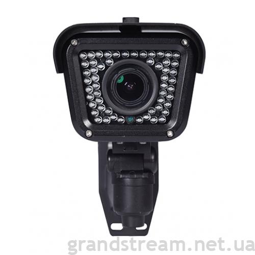 Grandstream GXV3674_FHD_VF IP Camera