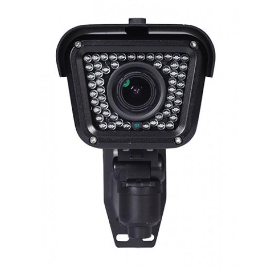 Grandstream GXV3674_HD_VF IP Camera